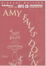 Amy Falls Down - Jincy Willett
