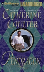 Pendragon - Catherine Coulter