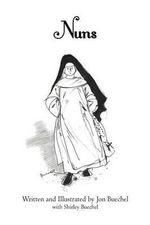 Nuns - Jon Buechel