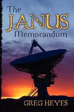 The Janus Memorandum - Greg Heyes