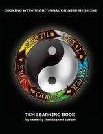Tcm Learning Book : Tcm Study Book - MR Raphael Michael Gamon