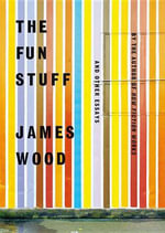 The Fun Stuff : And Other Essays - James Wood