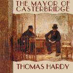 The Mayor of Casterbridge - Thomas Hardy, Defendant
