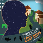 Lost Boys - Orson Scott Card