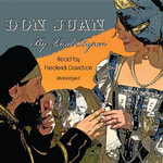 Don Juan - Lord George Gordon Byron
