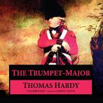 The Trumpet-Major - Thomas Hardy, Defendant