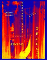 Simply Infiltrating Thought :