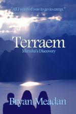 Terraem - Menaha's Discovery - Bryan Meadan