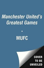Manchester United Greatest Ever Matches : Ben Johnson, Carl Lewis and the 1988 Olympic 100m ... - MUFC