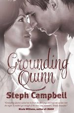 Grounding Quinn - Steph Campbell