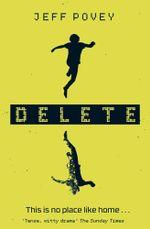 Delete - Jeff Povey