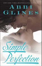 Simple Perfection - Abbi Glines