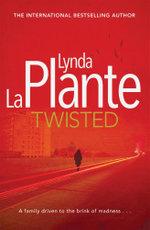 Twisted - Lynda La Plante