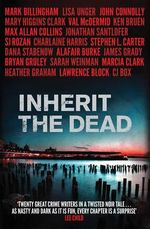 Inherit the Dead - Lee Child