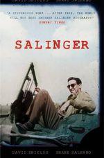Salinger - David Shields