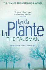 The Talisman - Lynda La Plante