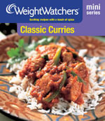 Classic Curries - Angela Darling