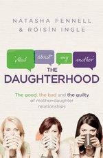 The Daughterhood - Natasha Fennell
