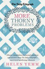 More Thorny Problems - Helen Yemm