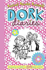 Dork Diaries : Book 1 - Rachel Renee Russell