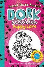 Dork Diaries #10 - Rachel Renee Russell