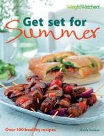 Weight Watchers Get Set for Summer - Nicola Graimes