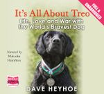 It's All About Treo - Dave Heyhoe