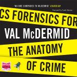 Forensics - Val McDermid