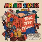 Mr Men Stories : Volume 2 - Roger Hargreaves