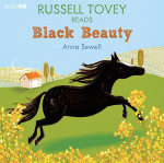 Russell Tovey Reads Black Beauty : Famous Fiction - Anna Sewell