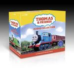 Thomas and Friends : The Collection - Rev. W. Awdry