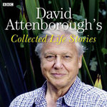 David Attenborough's Collected Life Stories - BBC