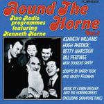 Round the Horne : Volume 3 - Barry Took