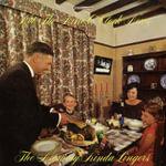 Not the Nine O'Clock News : The Memory Kinda Lingers - John Lloyd