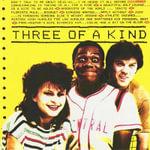 Three of a Kind : Vintage Beeb - Kim Fuller