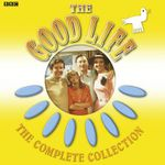 The Good Life : The Complete Collection - John Esmonde