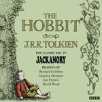The Hobbit : Jackanory - J. R. R. Tolkien
