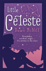 Little Celeste - Dawn McNiff
