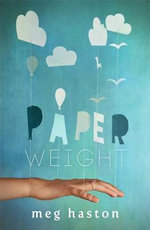 Paperweight - Meg Haston