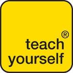 Arabic Dictionary : Teach Yourself - Mourad Diouri