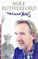 The Living Years - Mike Rutherford