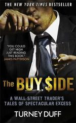 The Buy Side - Turney Duff