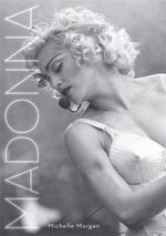 Madonna - Michelle Morgan