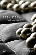 Wicked Burn : Eternal Romance - Beth Kery