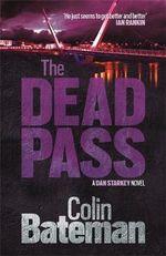 The Dead Pass - Bateman