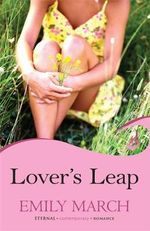 Lover's Leap : Eternity Springs Series : Book 4 - Emily March