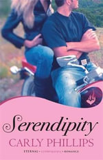 Serendipity : Book 1 - Carly Phillips