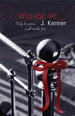Release Me - Julie Kenner