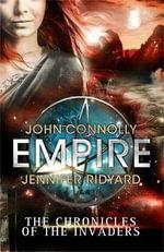 Empire - John Connolly