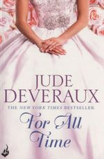 For All Time : Nantucket Brides Series : Book 2 - Jude Deveraux